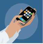 Got BYOD? Get in Control with AppNeta