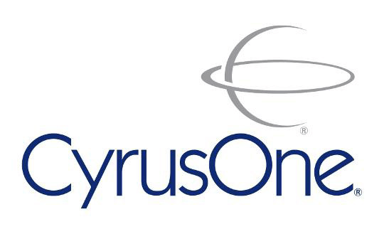 Making Application Performance Better for Users and Customers at CyrusOne