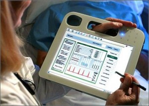 Network Performance Monitoring Critical to EHR Success