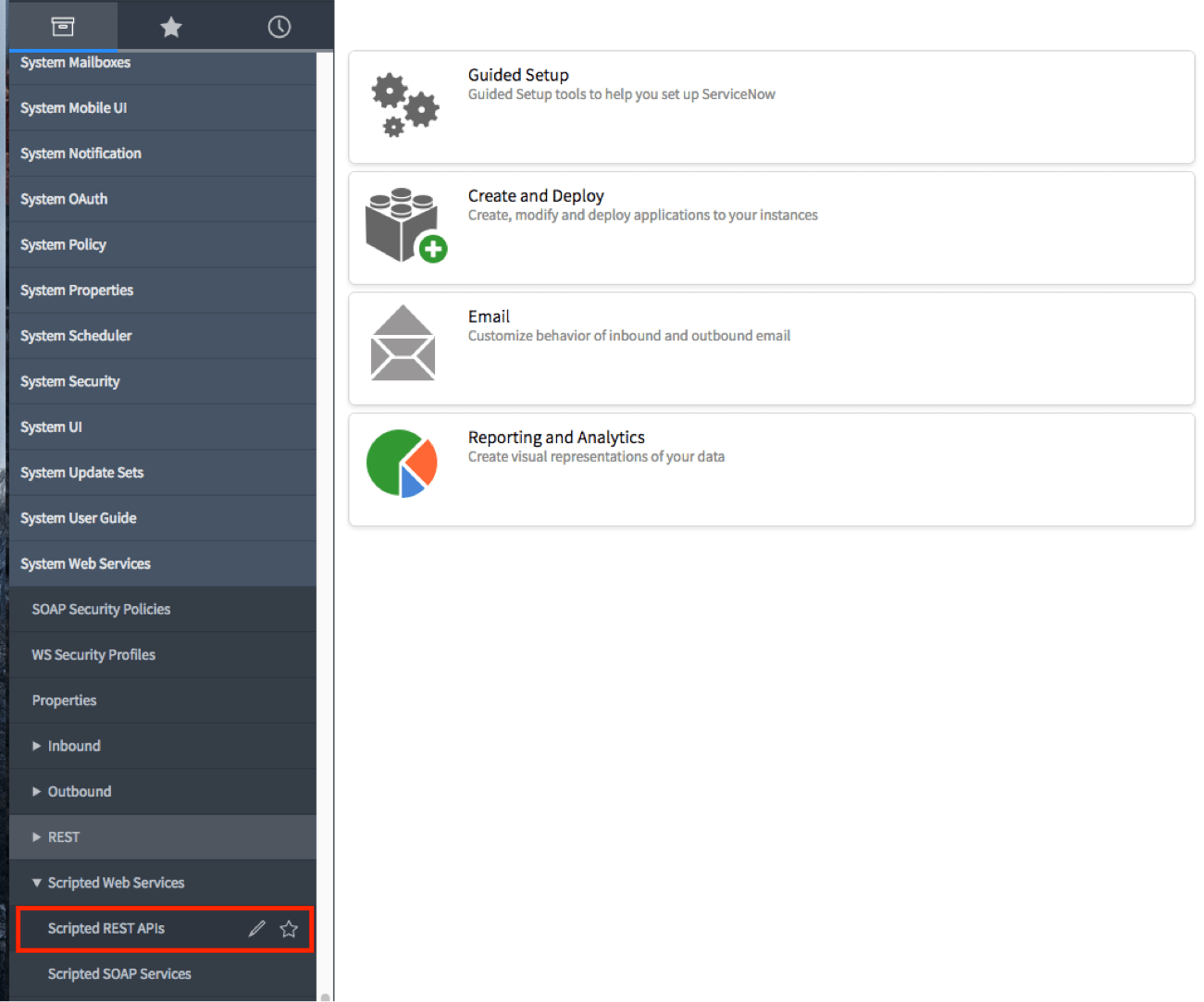 Integrate AppNeta Monitoring Data With ServiceNow Using Our API