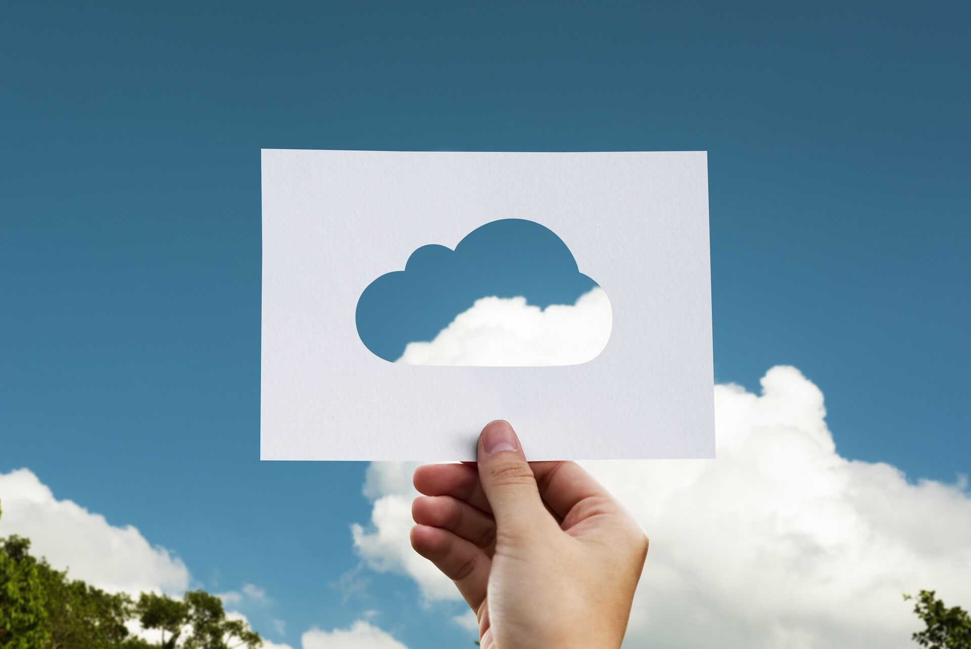 How to quantify—and qualify—cloud migration benefits