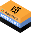 AppNeta's virtual Monitoring Poinst are best for monitoring cloud networks