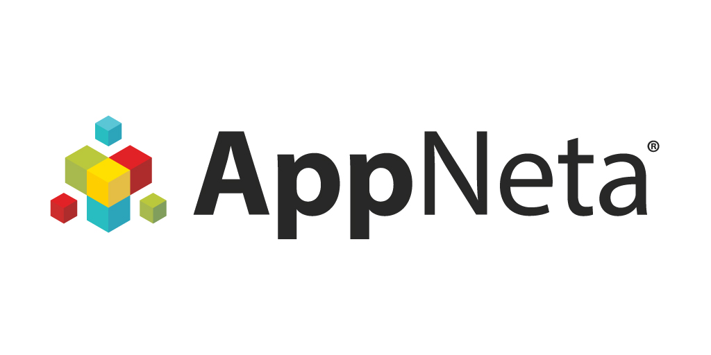 About AppNeta