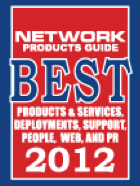award-network-product-guide