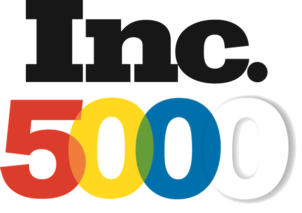 Appneta Inc. 5000 America's Fastest-Growing Private Companies