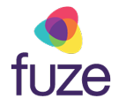 UCaaS provider Fuze monitors customer locations with AppNeta performance monitoring