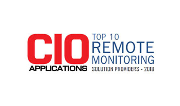 AppNeta performance monitoring technology won a top spot for most promising enterprise software from CIO Software.