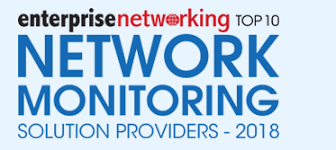 AppNeta tops the list of Enterprise Networking Magazine's leaders in the Network Monitoring