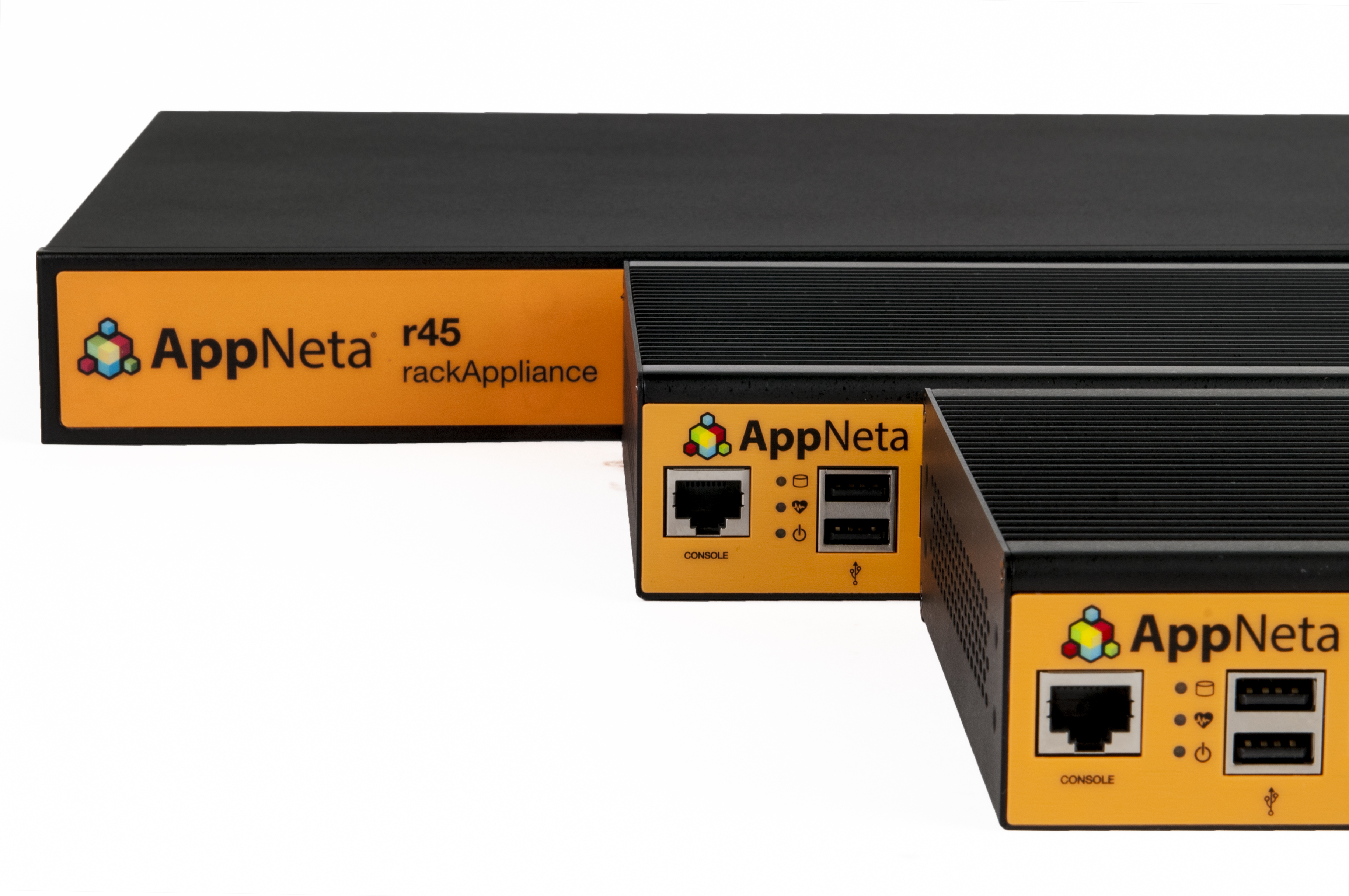 Monitoring tools from AppNeta come with physical and virtual deployment options for any architecture