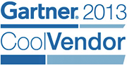 Leading analyst firm Gartner named AppNeta a Cool Vendor for our monitoring software.