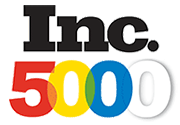 Inc.'s 500 recognizes growing, inspiring companies like AppNeta and our performance monitoring tool.