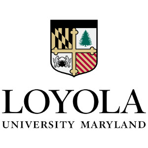 Mike Dieter, Senior Systems Engineer, Loyola University