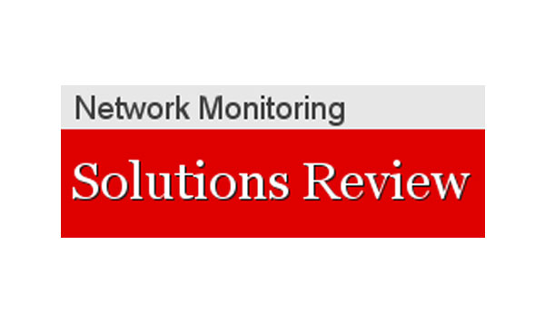 What's Changed: 2019 Gartner Magic Quadrant for Network Performance Monitoring and Diagnostics