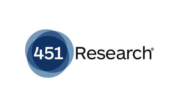451 Research: Performance monitoring critical to SD-WAN deployment