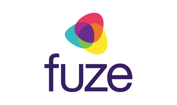 AppNeta & Fuze: Passing the value of visibility onto customers