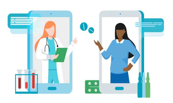 How to monitor and manage today's healthcare networks