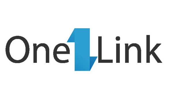 OneLink & AppNeta: Flexible and scalable contact center agent monitoring