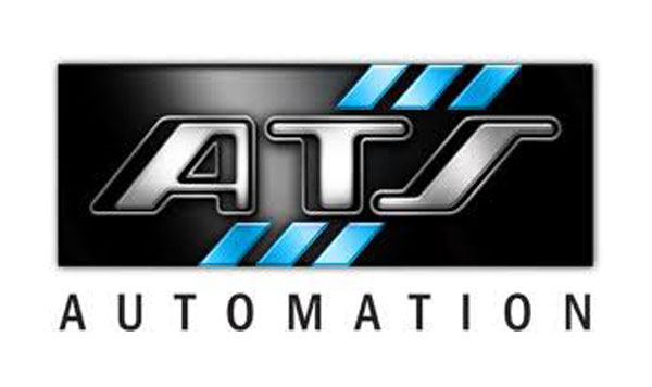ATS Automation Case Study