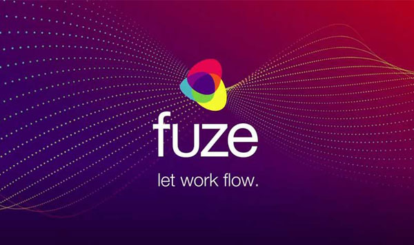 Real-Time Network Monitoring With Fuze and AppNeta