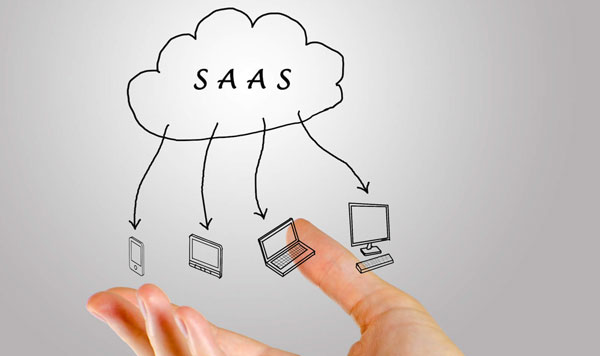 Monitoring Business-Critical SaaS Applications: Ensure Performance to Boost ROI
