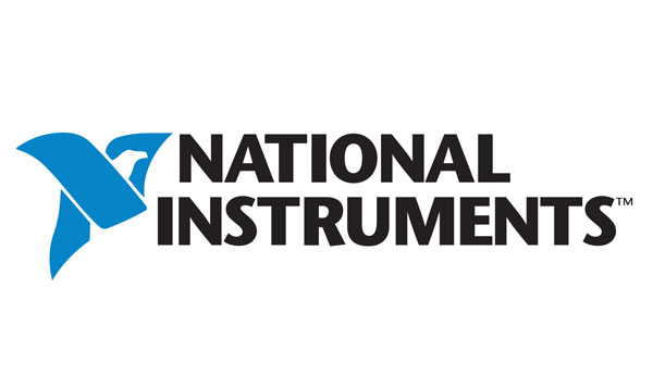 National Instruments: Why Traditional Network Tools Aren't Enough