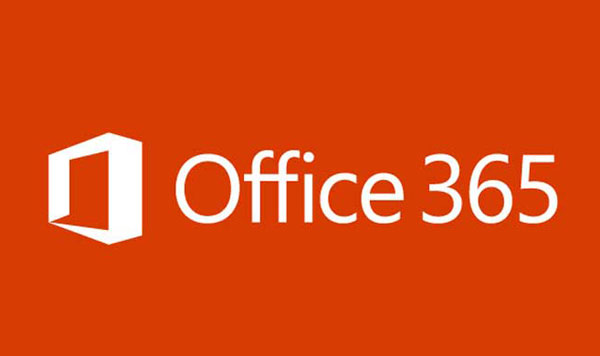 7 Steps to User Experience Success: Microsoft Office 365