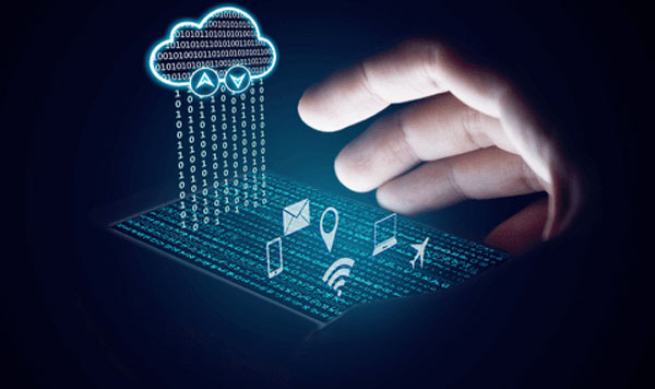 Why It's Urgent to Gain Cloud Visibility