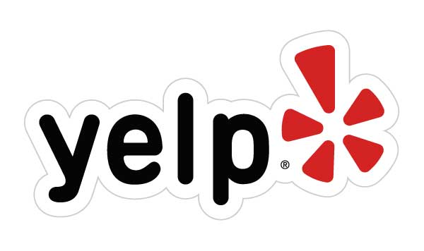 Yelp & AppNeta: Tracking milestones for Yelp's most business-critical SaaS