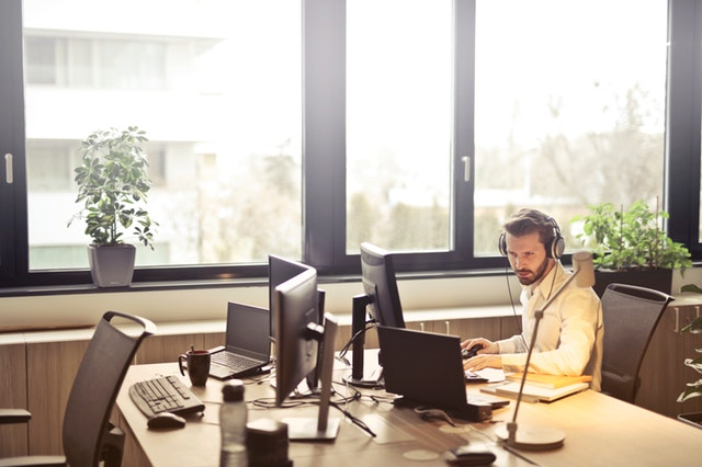 How AIOps is shaping the success of remote call centers