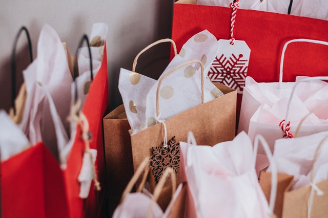 Holiday Shopping 2019: Brands that go omnichannel will win the season