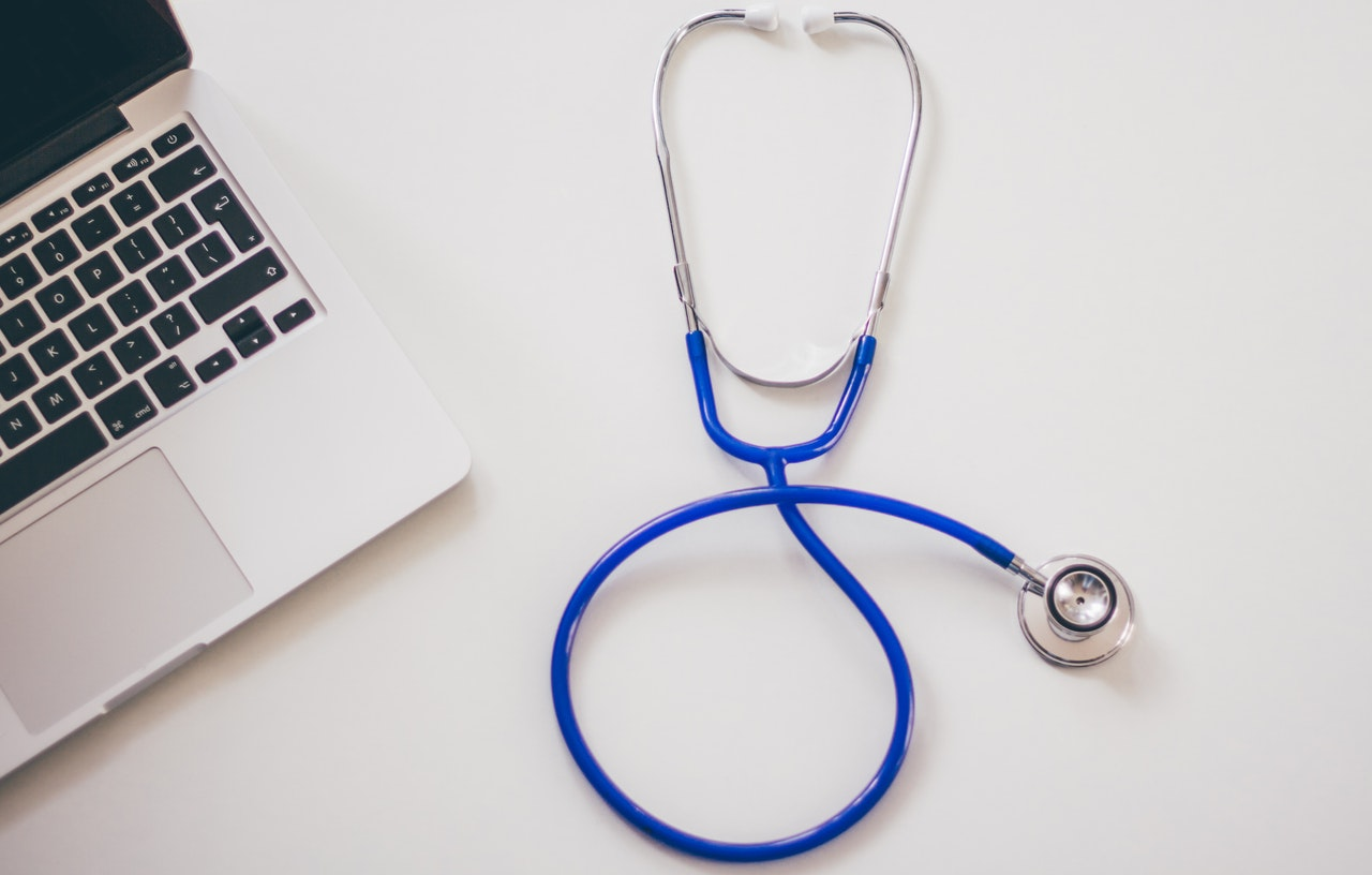 Report: 62% of Americans prefer telehealth post-pandemic